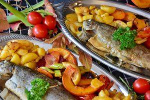 Food to Avoid with Arthritis: Arthritis Diet