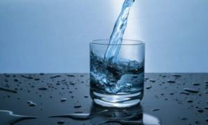 5 Terrible Illnesses That Water Can Prevent And Heal