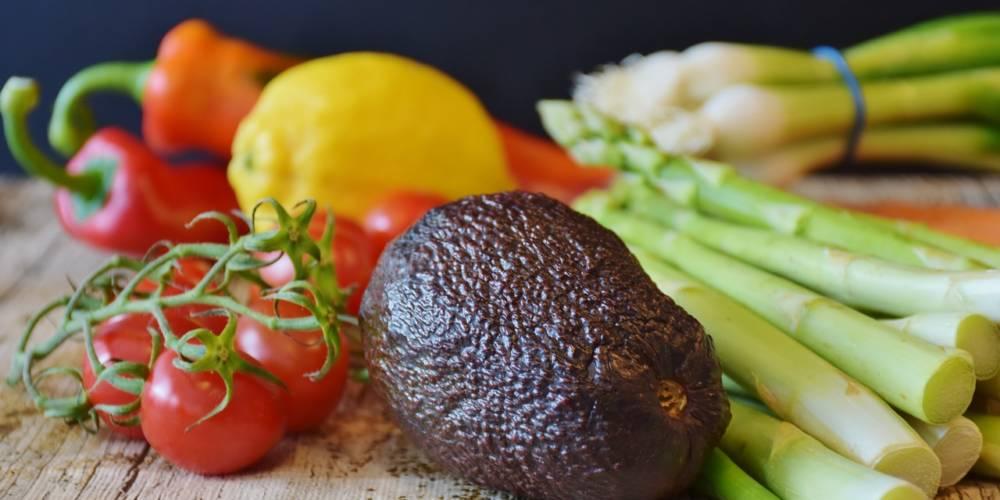 Medicinal Benefits of Avocado Seeds