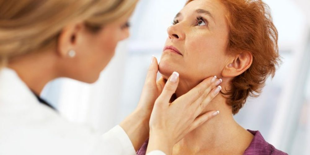 How to Tackle Hypothyroidism Using Home Remedies