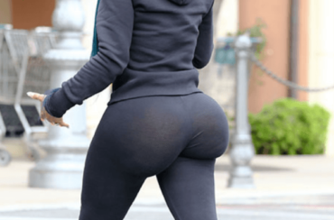 5 Amazing African Foods for Bigger Butt
