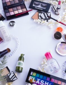 10 High Tech Beauty Gadgets Every Lady Should Own